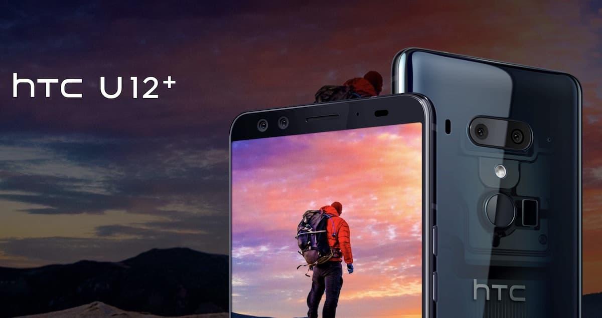 HTC_U12
