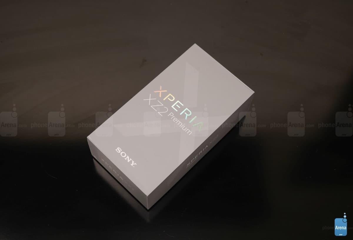 Sony_Xperia_XZ2_Premium_unboxing