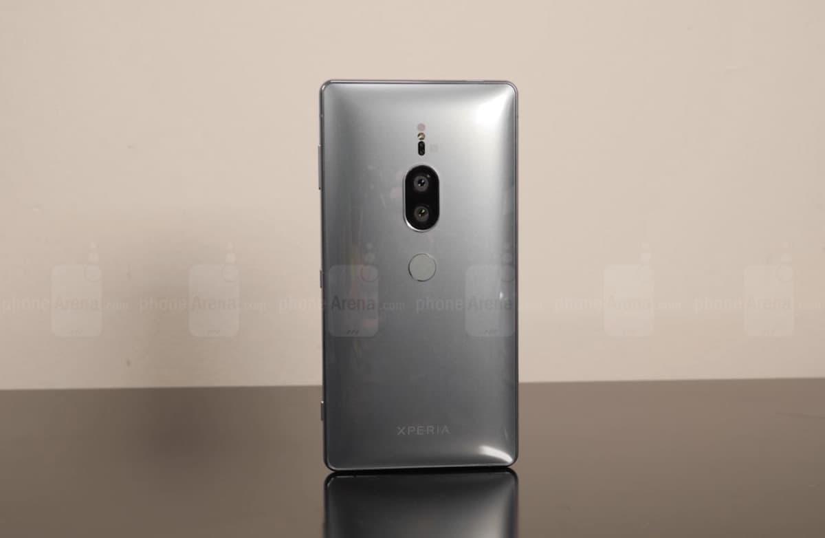 Sony_Xperia_XZ2_Premium_unboxing_camera