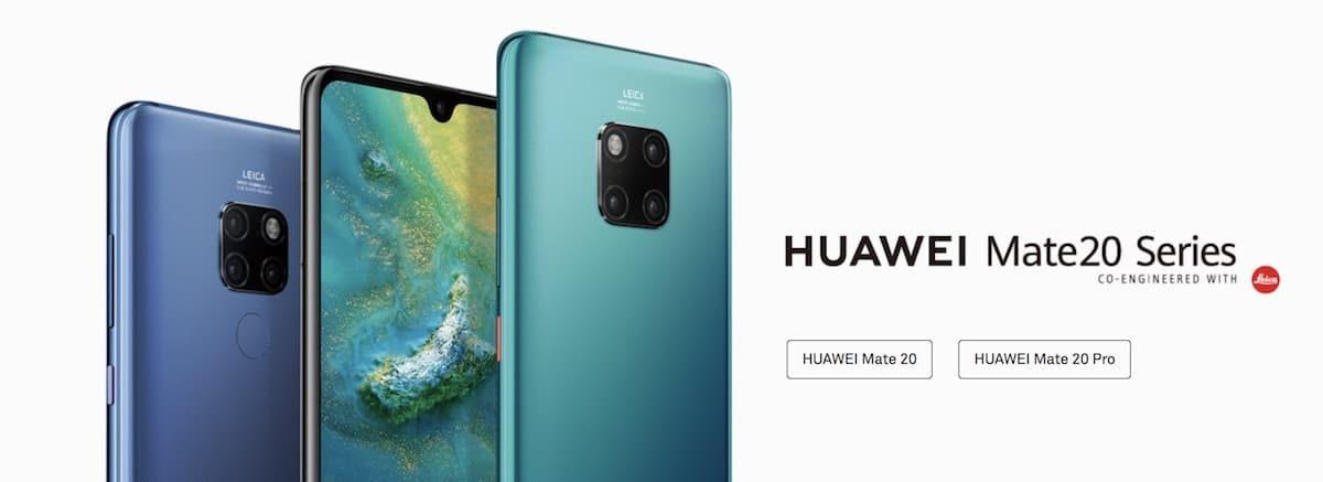 huawei-mate20