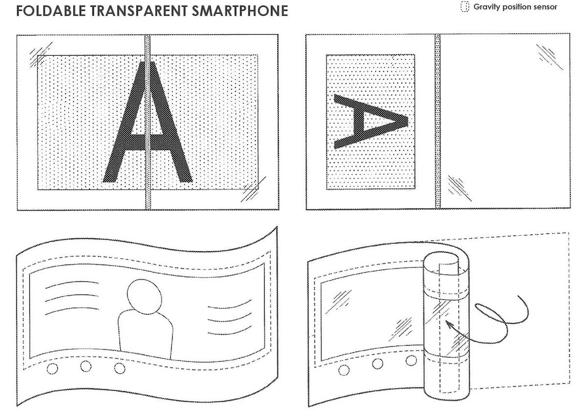 Sony_s_foldable_smartphone2
