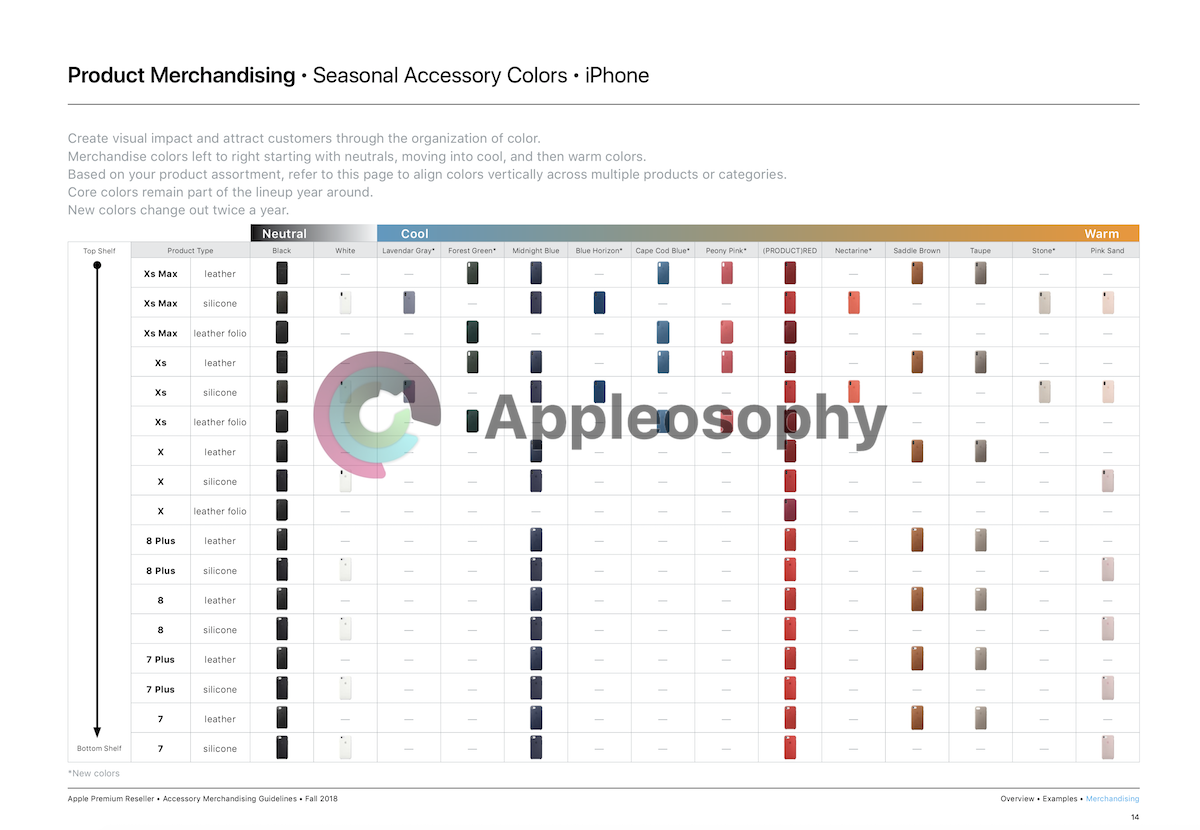 apple-iphoneXS-batterycase