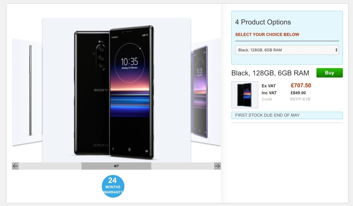 Buy_the_Sony_Xperia_1_SIM_Free