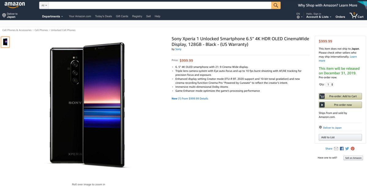 Sony_Xperia_1_Unlocked_Smartphone