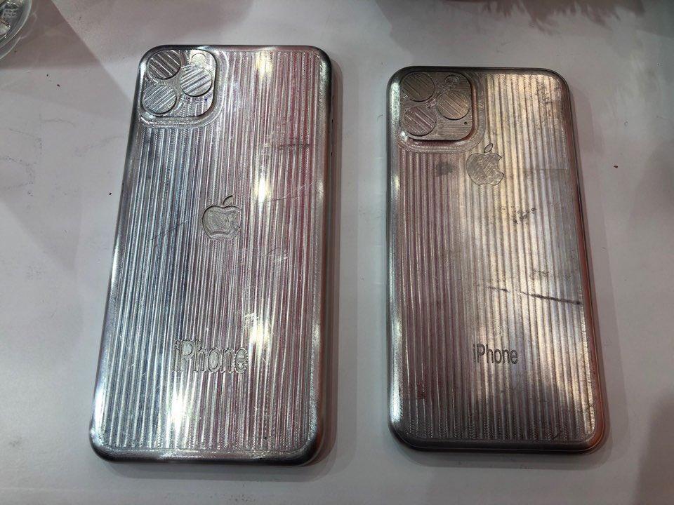 iphone11-case