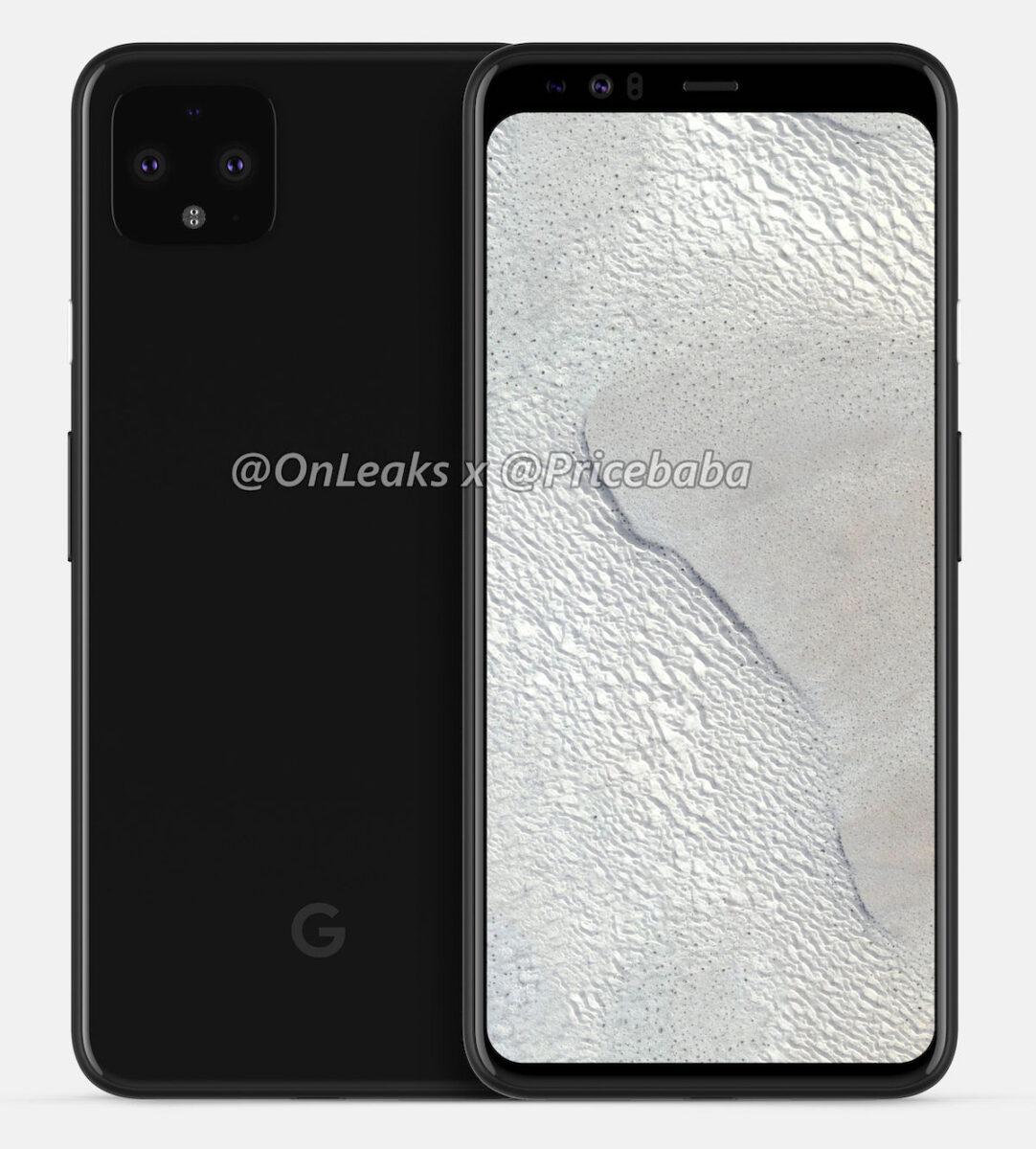 Pixel-4-XL
