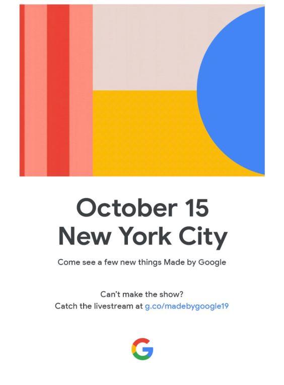 Google-Pixel-4-invite