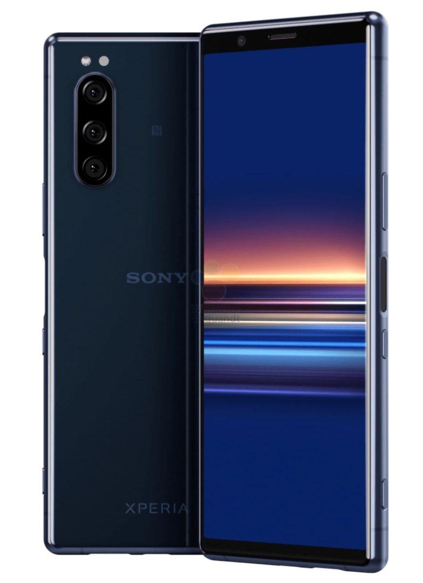 Sony_Xperia_2_blue