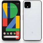 Google Pixel 4a / 4a XLの噂。発売日、価格、スペック、カメラなど