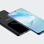 「Galaxy S11」と「Galaxy Fold2」は、2020年2月18日に発表?