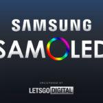 「Galaxy S11」の新型有機ELの名前は「SAMOLED」?