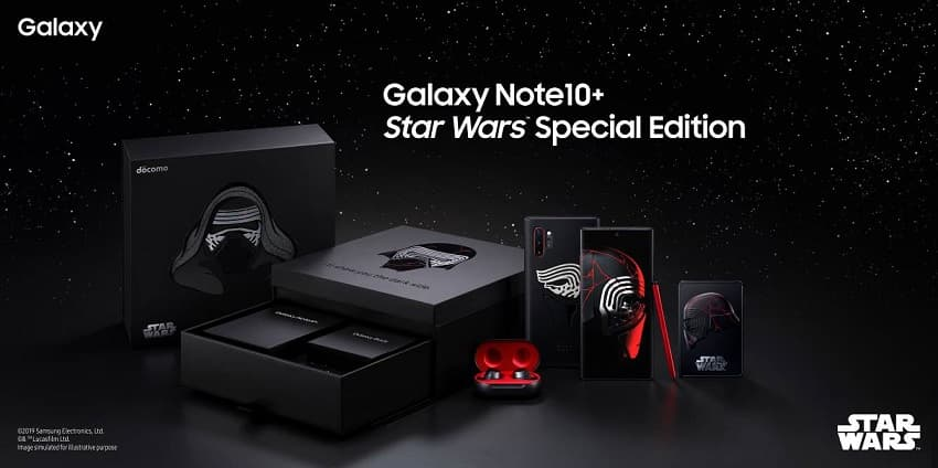 starwars-galaxynote10
