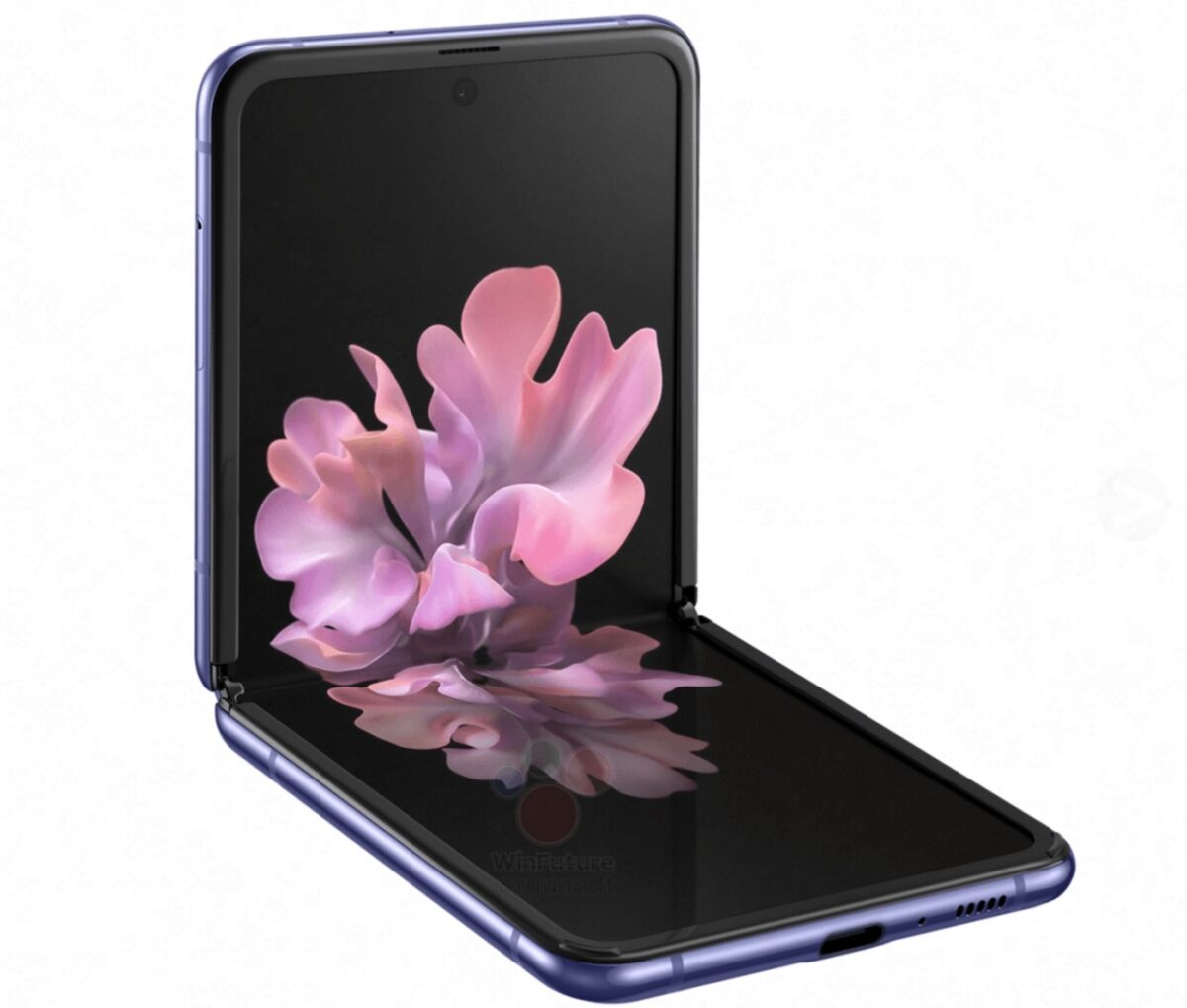 Samsung_Galaxy_Z_Flip-1