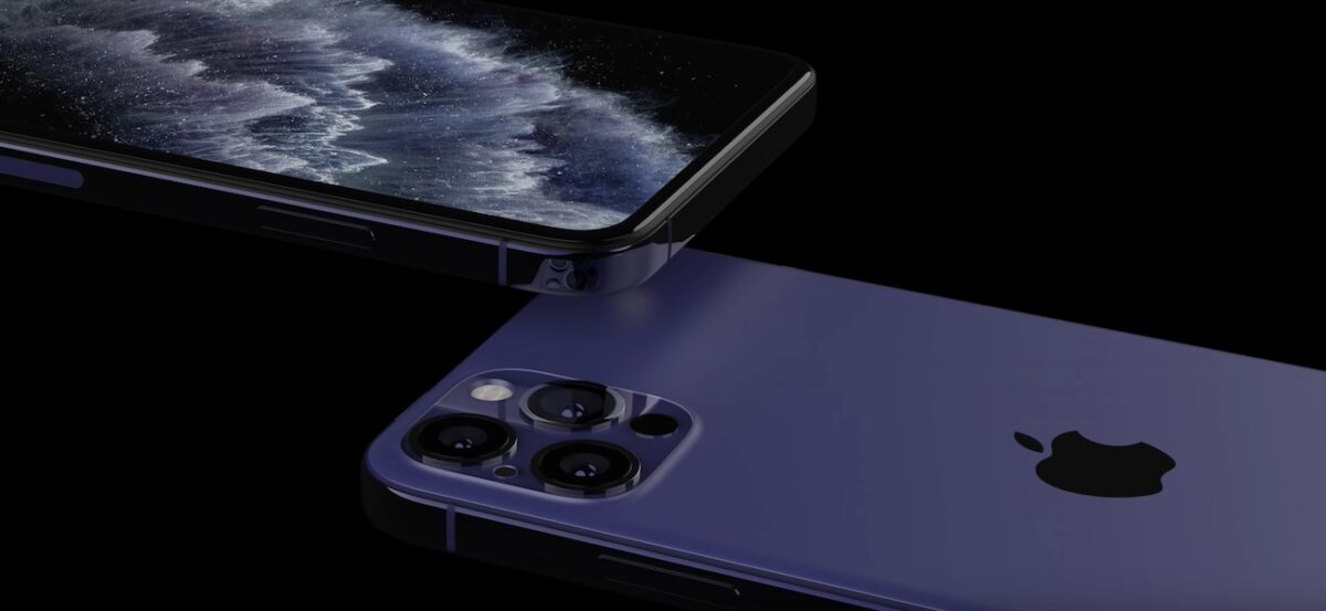 iPhone_12_Pro_Leaks__Navy_Blue