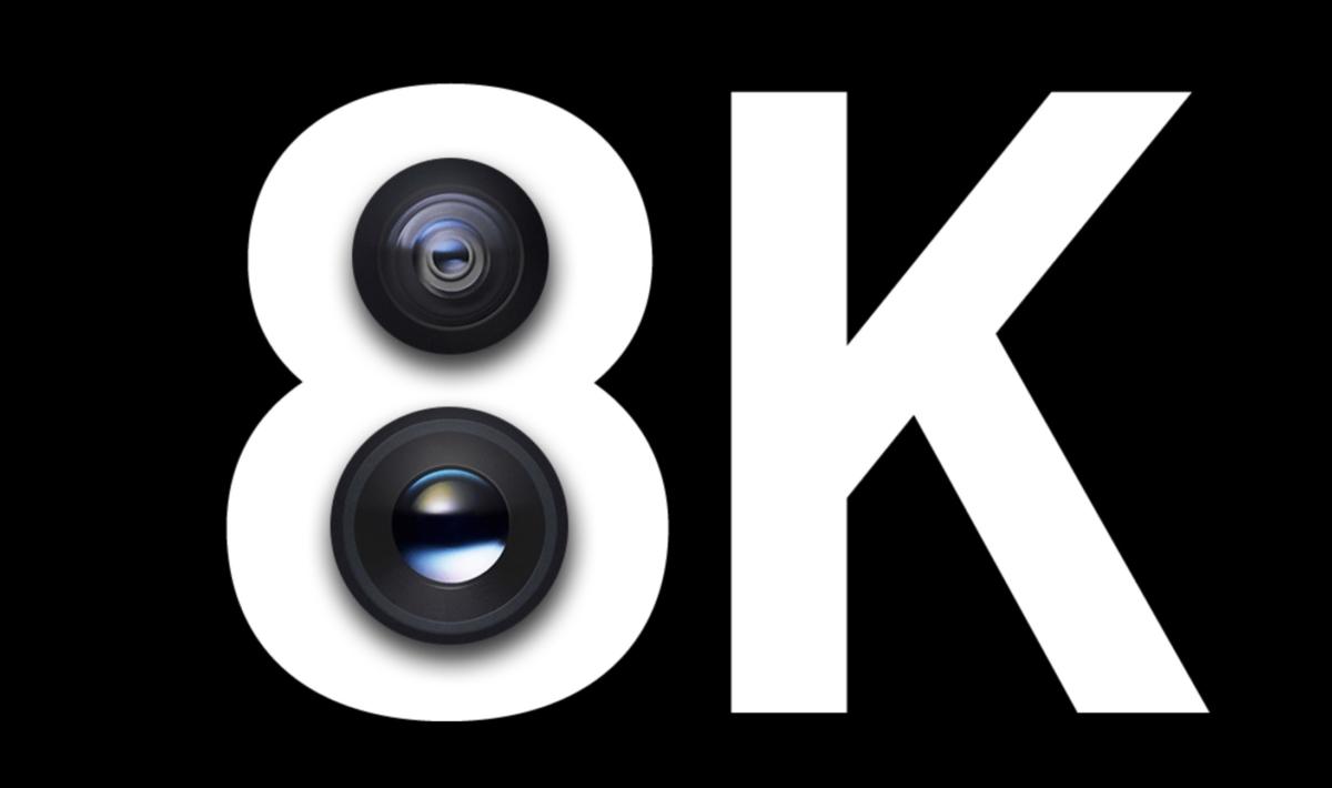 Galaxy-8k