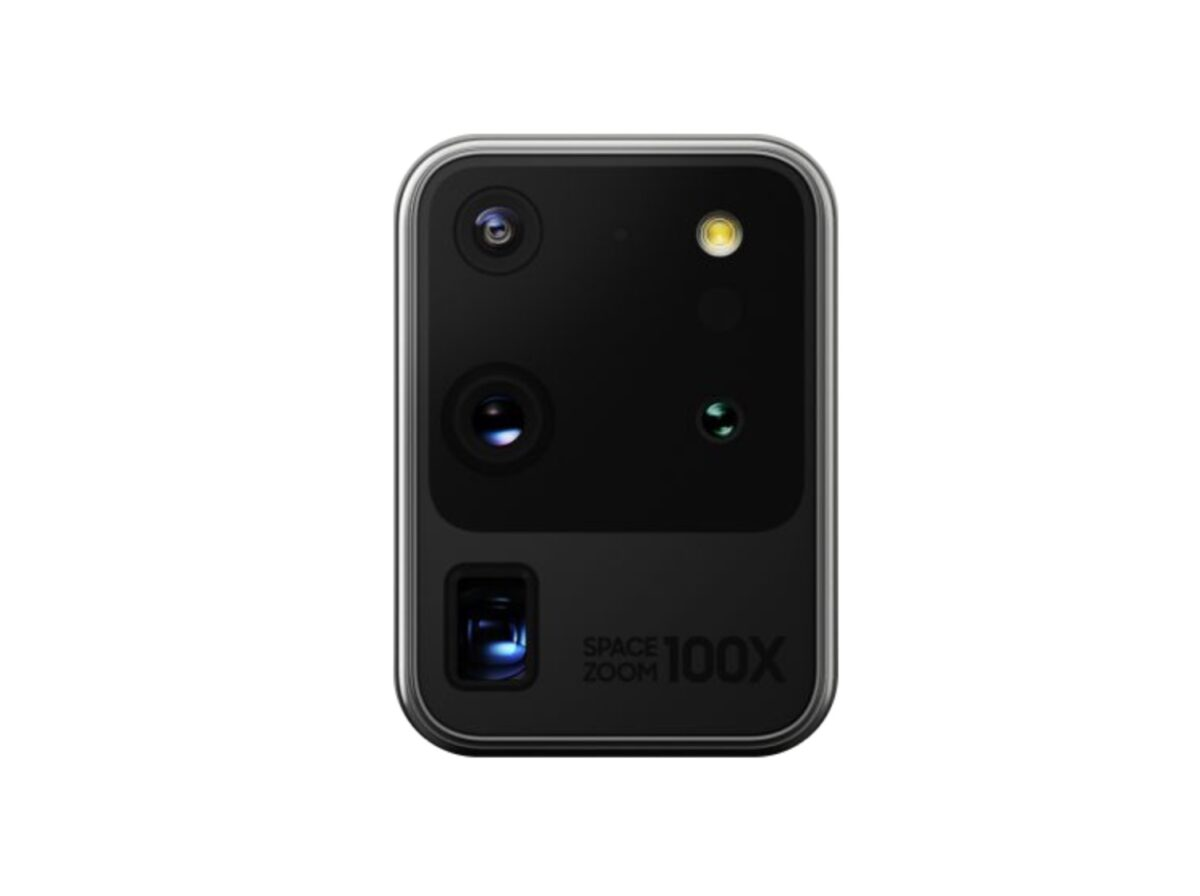 S20_Ultra-camera