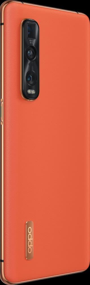 findx2pro-orange