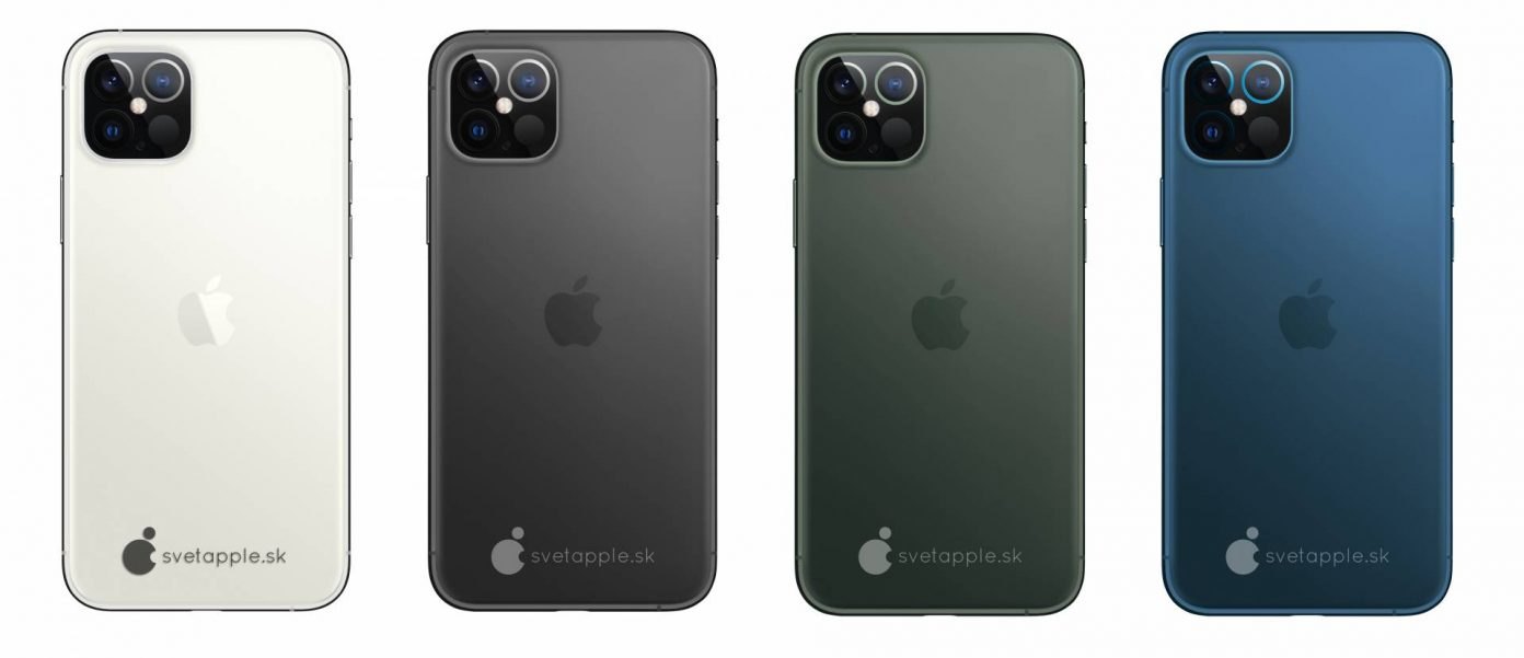 「iPhone 12 Pro」