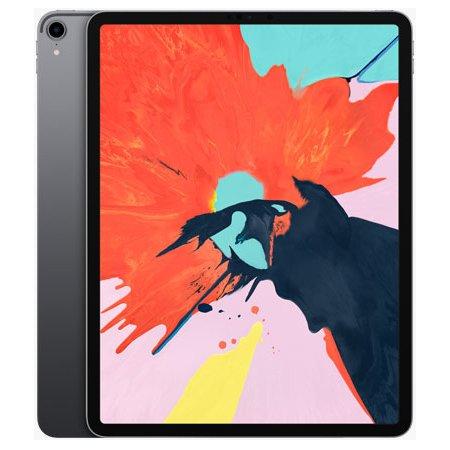 iPad Pro(2018)第3世代