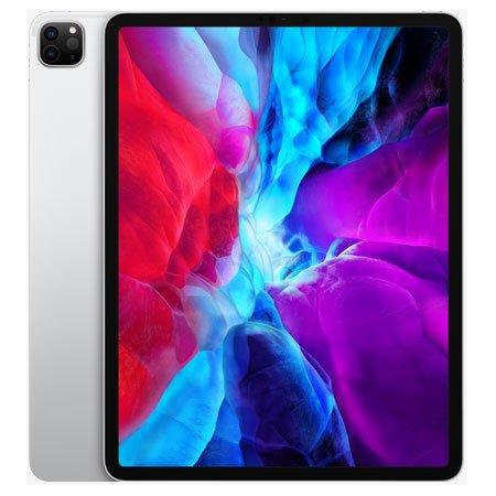 iPad Pro(2020)第4世代