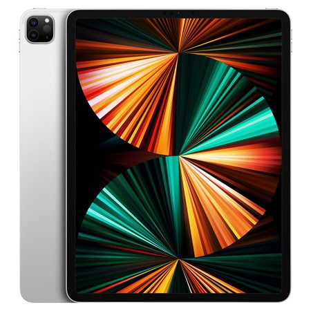 iPad Pro(2021)第5世代