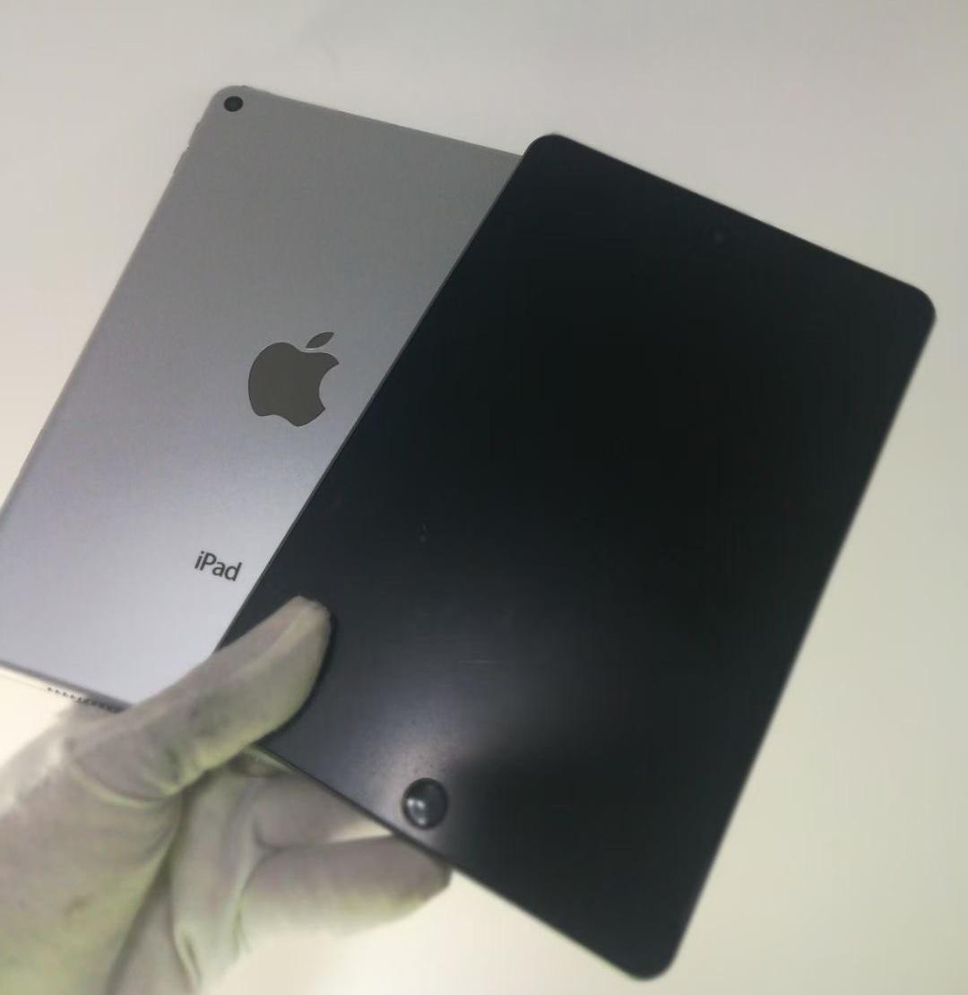 iPad mini6モックアップ