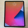 iPad Pro 2021、12.9インチ