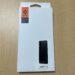 Xperia 1Ⅲ ケース。Spigen ラギッド・アーマーを購入。簡単な感想レビュー