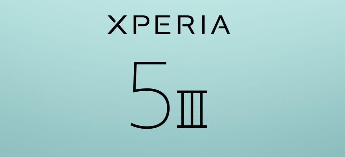 Xperia 5Ⅲ