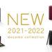 ドコモ、2021-22冬春モデルを発表。発売日など。Galaxy Z Flip3 5G(SC-54B) Galaxy Z Fold3 5G(SC-55B)Xperia 5 III(SO-53B)